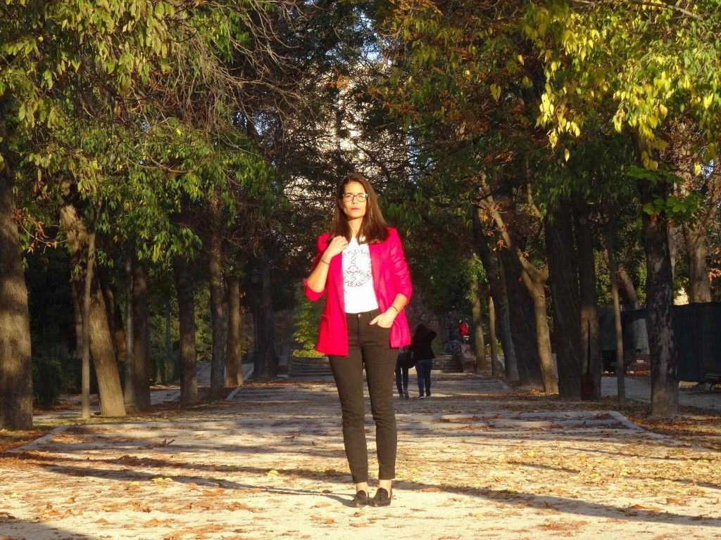 look-americana_roja-blogger-outfit