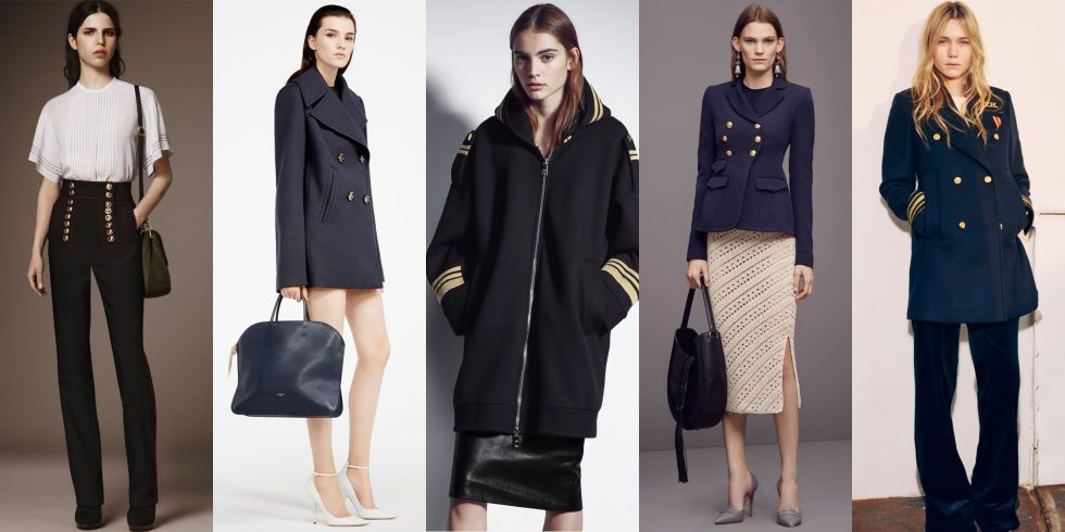 militar-style-fashion-trends